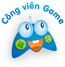 Game Soc Nhi http://socnhi.com/Cong-vien-game/detail/673/Pokemon.html